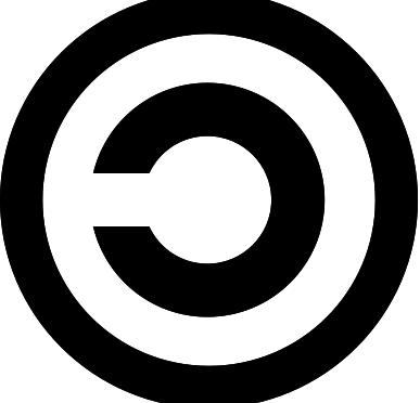 Les principales licences