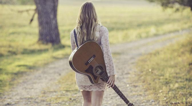 Vers une musique libre…