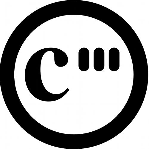C3S, le projet qui change tout