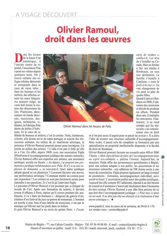 DGZ-Olivier-Ramoul-PAJDA