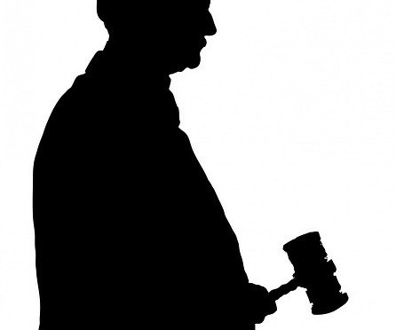 Conseils en droits d'auteurs