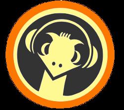 Les Ostrichs D'Or de la musique libre 2015