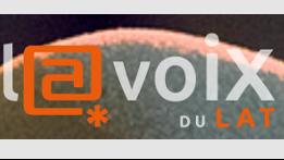 Libre@toi : une web radio qu'elle est bien !