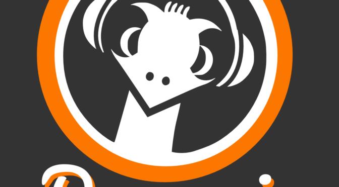 Éditorial de Dogmazic.net de septembre 2021