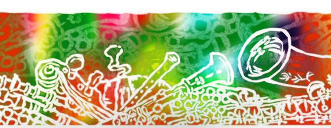 Musique Libre – Atelier sur le droit d'auteur au stage de musiques traditionnelles Mydriase