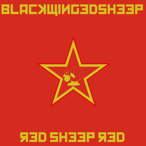 Chronique – Red Sheep Red